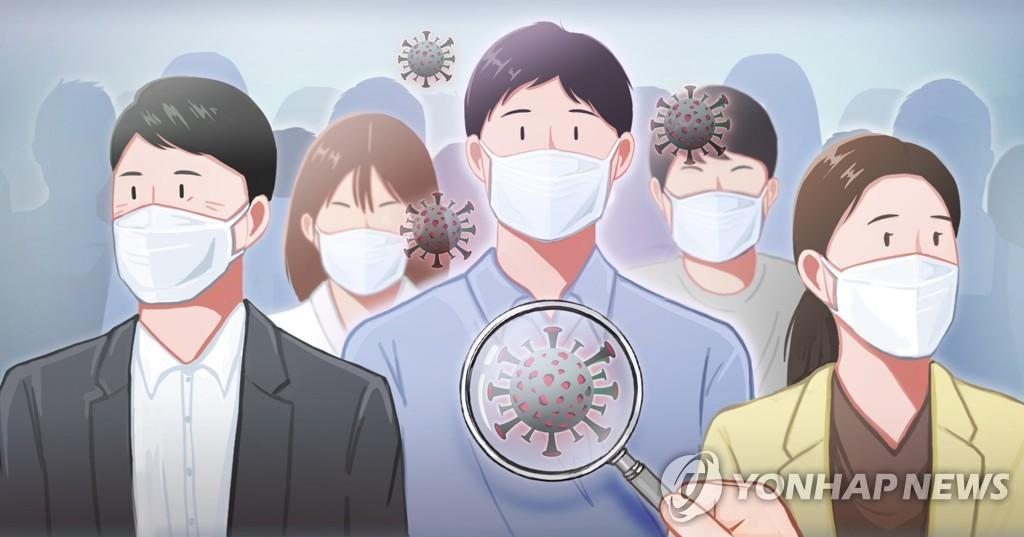 韩国报告首例成人多系统炎症综合征