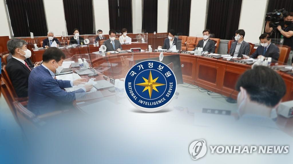 朝鲜否认黑客攻击韩核研究所和宇航企业