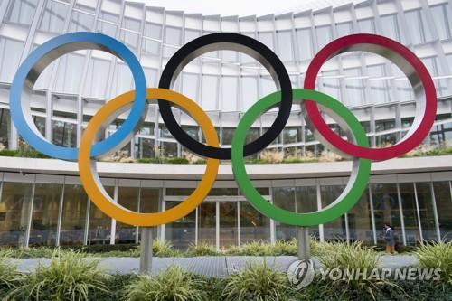 国际奥委会发声明对李健熙去世表哀悼