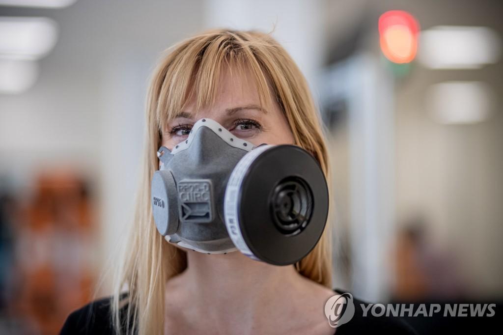 捷克恢复赴韩直航 将韩移出疫情高危国家名单