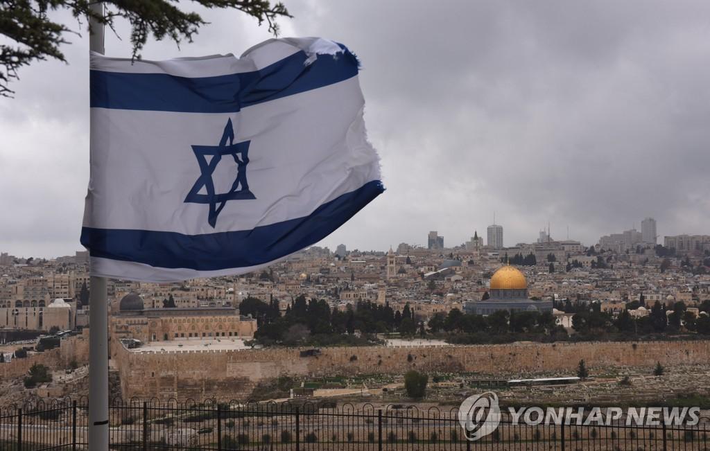 韩外交部就以色列禁止韩国公民入境表遗憾