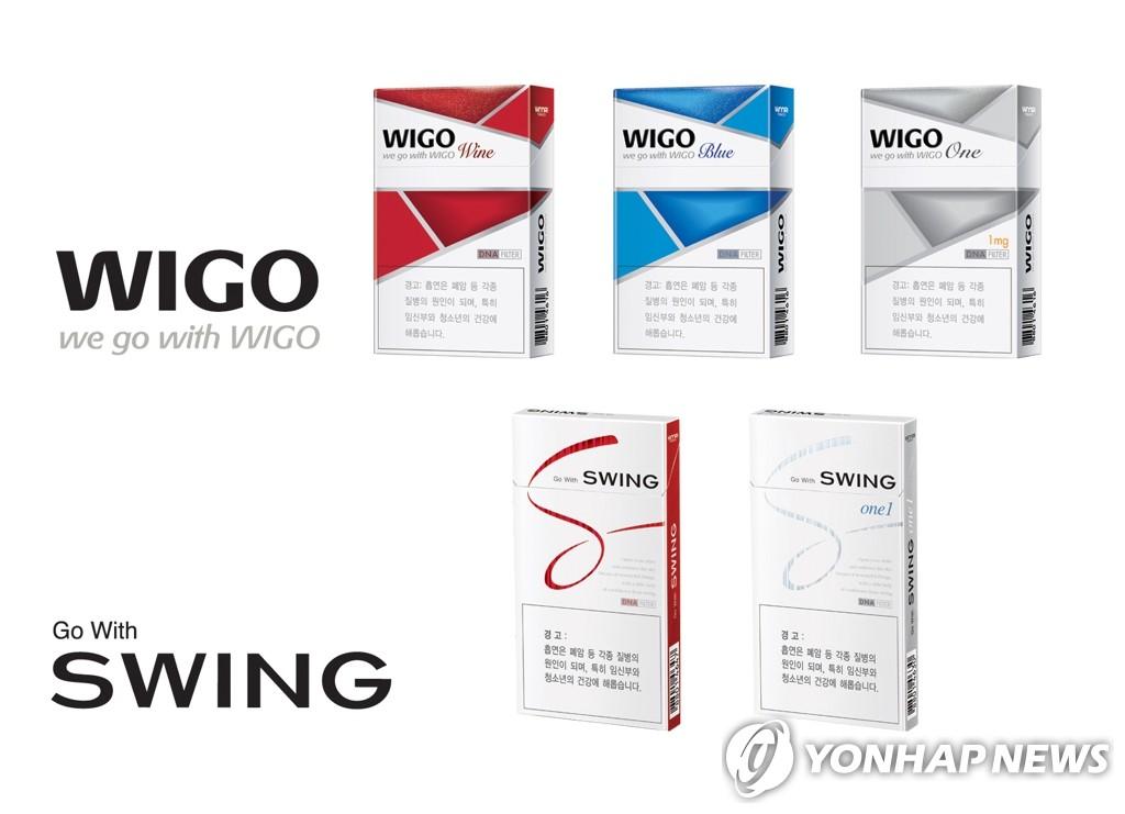 吸烟危害身体健康