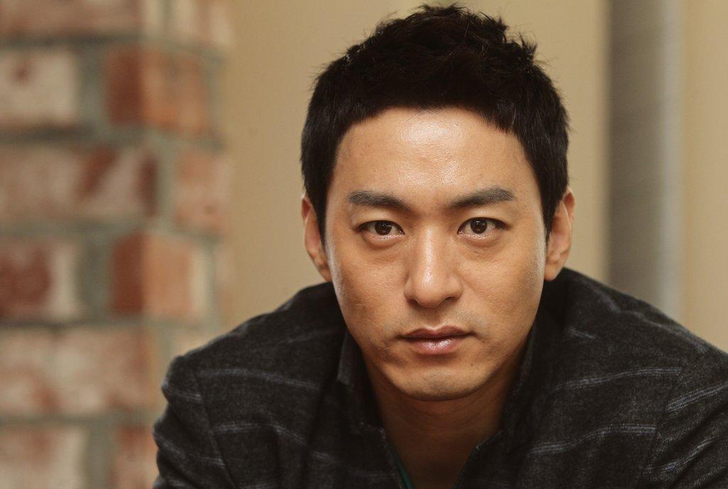 韩警方称将严惩散播朱镇模等艺人隐私行为