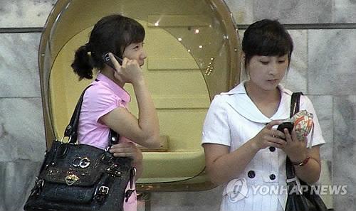 朝鲜青年节在即 强调加强年轻一代思想教育