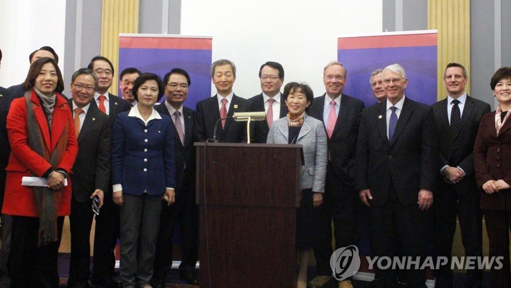 韩美FTA生效两周年