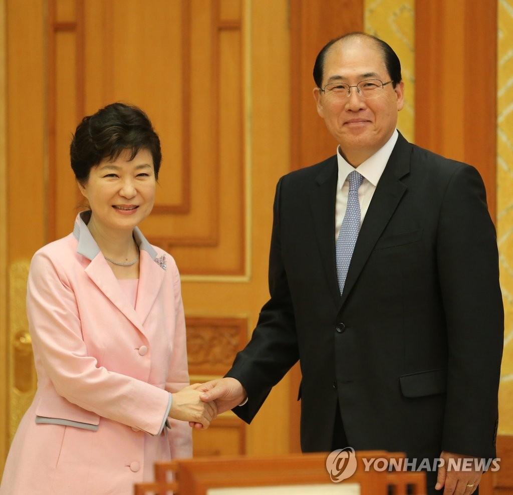 韩国连续8次当选国际海事组织A类理事国