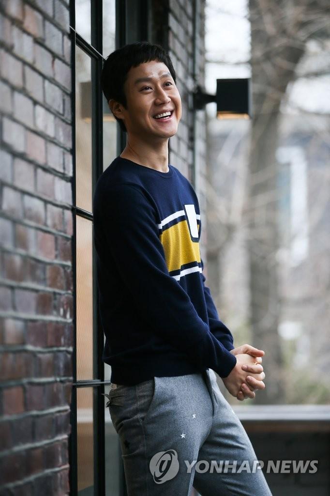 韩片《喜马拉雅》观影人数破600万登顶周末票房