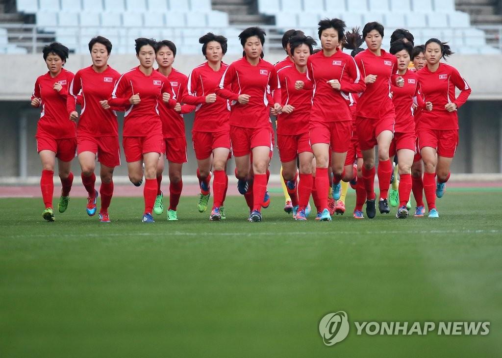 2016里约奥运倒计时百天 韩国力争摘10金进十强