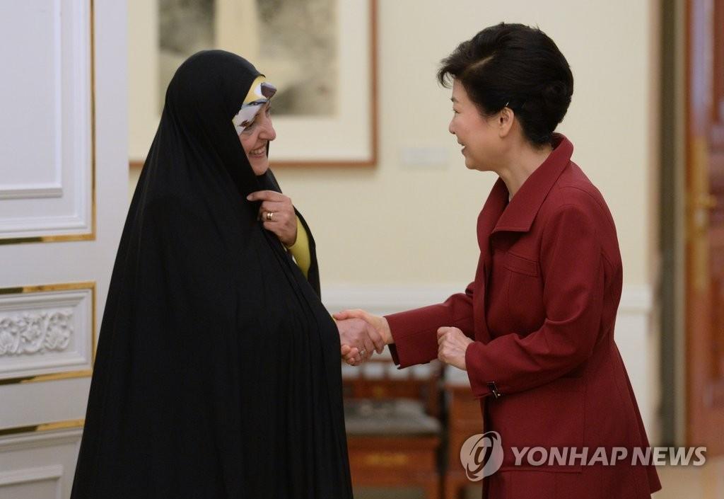 韩中日环境部将举行局长级会议商讨雾霾对策 - 3