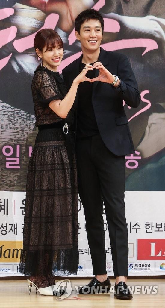 2016年8月1日韩剧收视率