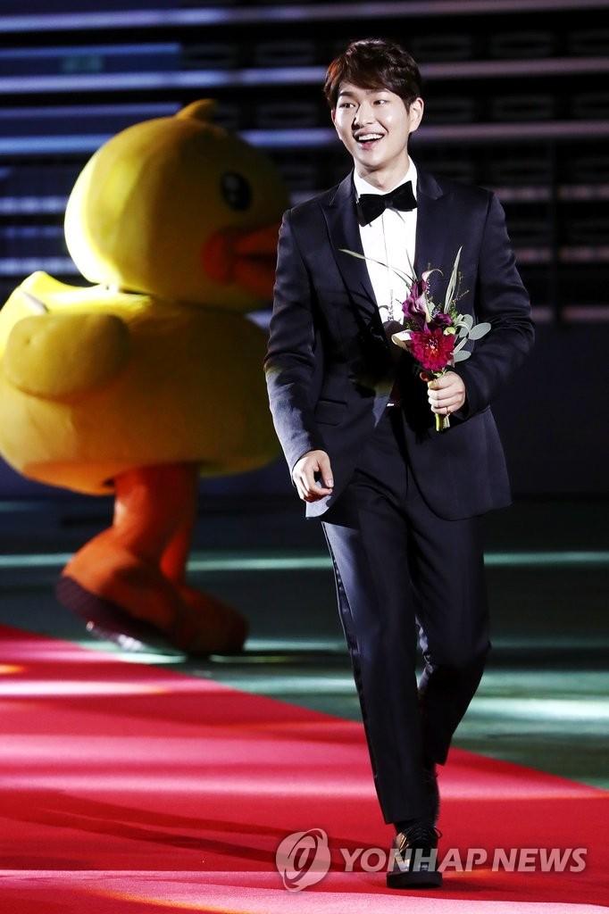 男团SHINee9月将在首尔举办第五次演唱会
