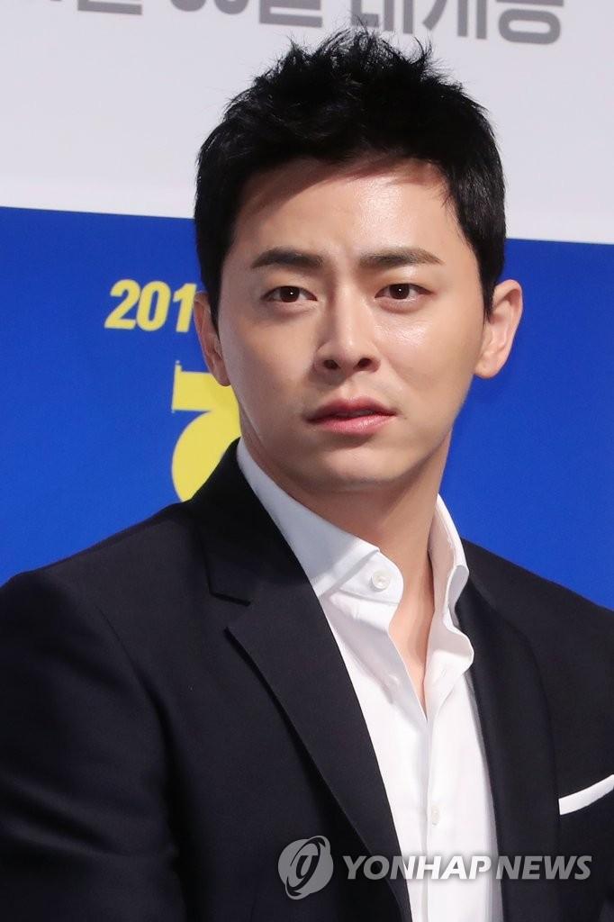MBC最新强档韩剧《我的鬼神搭档》27日开播 - 8