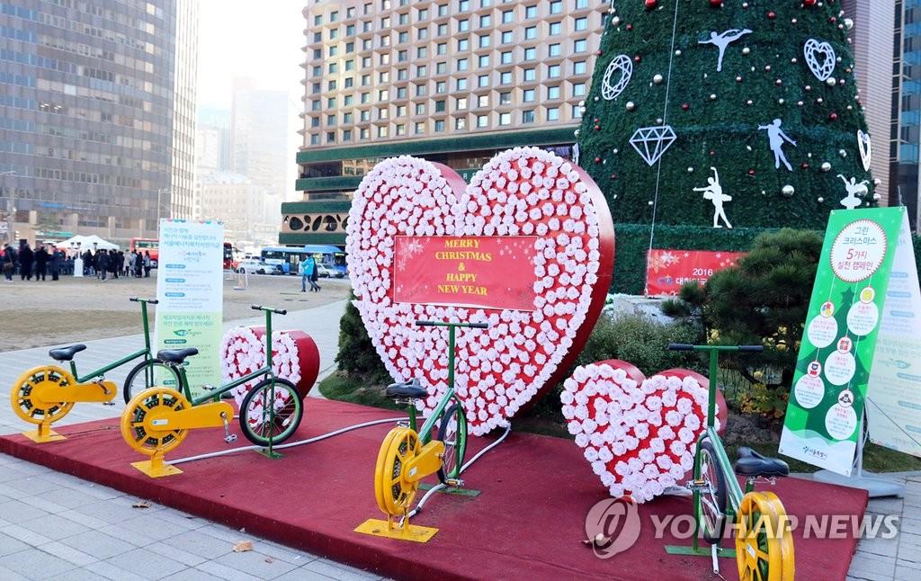 韩朝发电能力差距拉大至14倍再创新高 - 3
