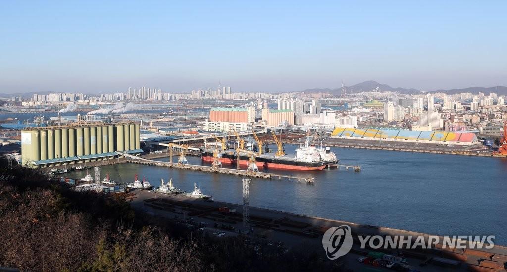 【平昌冬奥】韩拟推轮渡游产品吸引中国游客到韩观赛