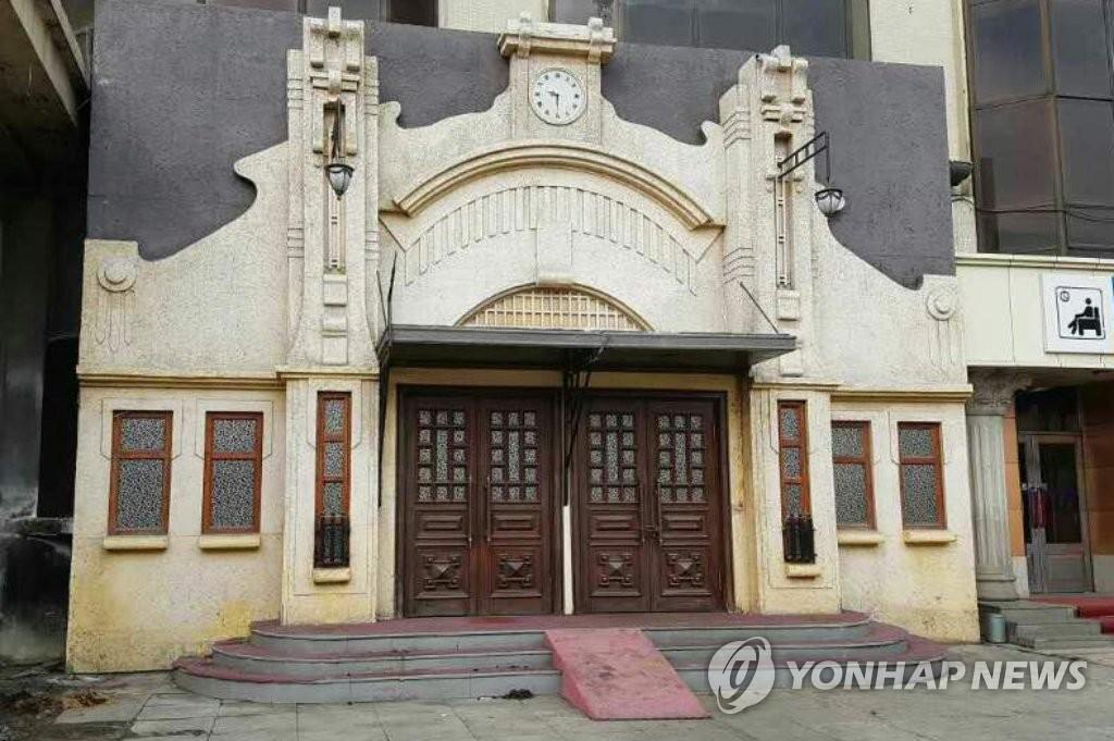 韩官方将检查黑吉两省韩抗日独立运动遗址