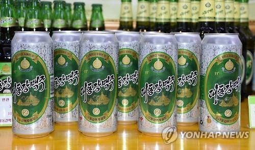 韩政府考虑与朝以物易物规避国际制裁