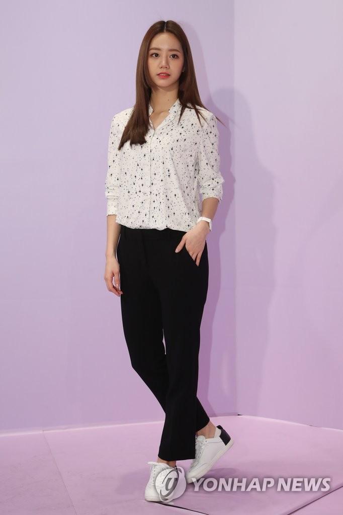 MBC最新强档韩剧《我的鬼神搭档》27日开播 - 12