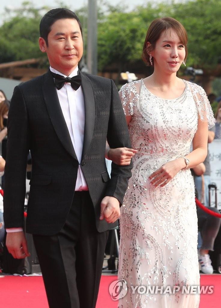 2017首尔国际电视节开幕
