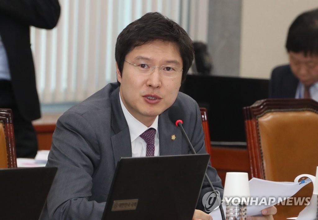 调查:外国教科书对韩国的描述错误百出