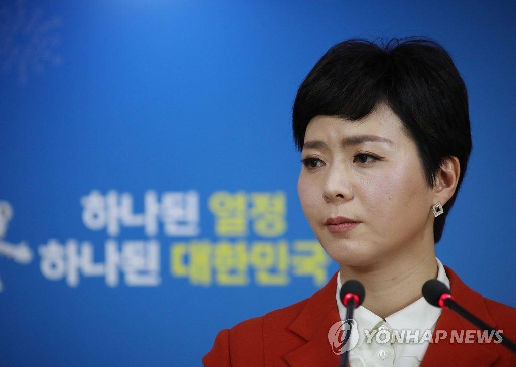 韩统一部:与国际社会广泛讨论韩朝关系问题
