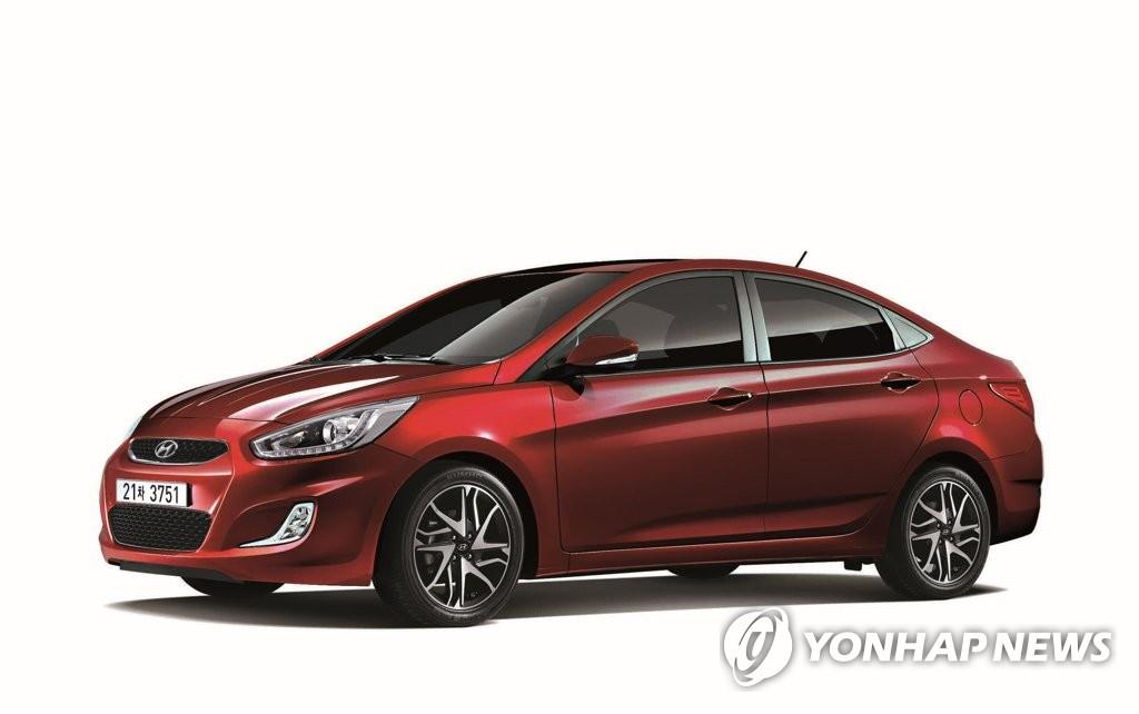 现代汽车首季越南销量首超丰田居首