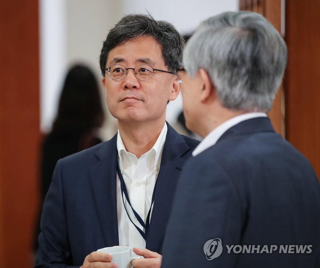 韩美或在联大期间签署FTA修订案