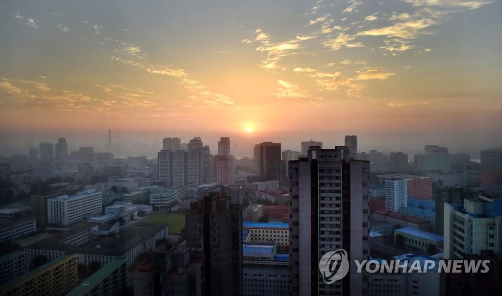 韩旅行社将发售旅韩外国人朝鲜游产品