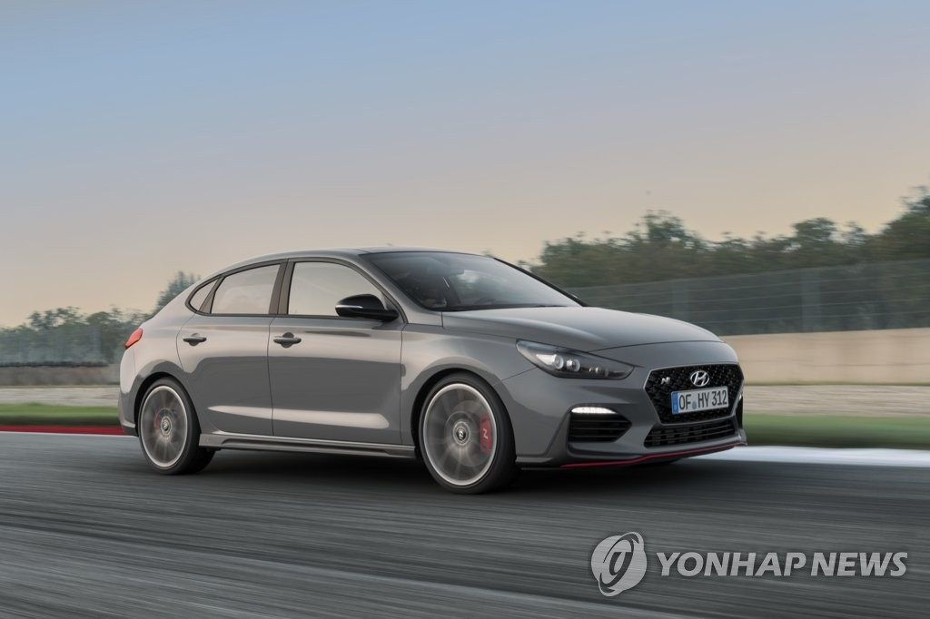 现代汽车与自动驾驶安波福签约成立合资公司