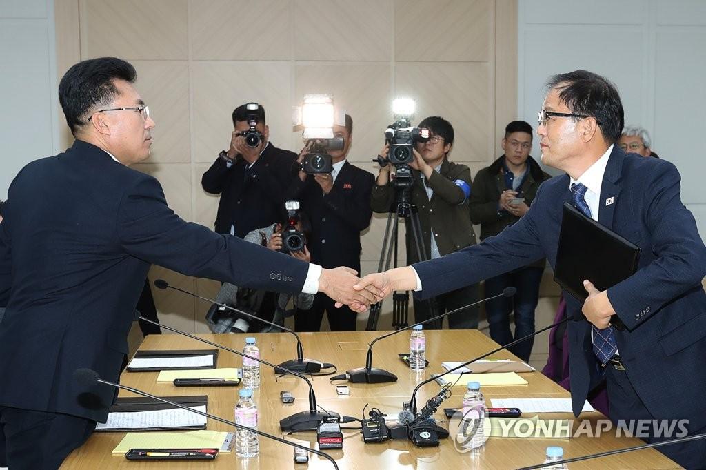 韩国援朝抗虫明天交付50吨松瘟药