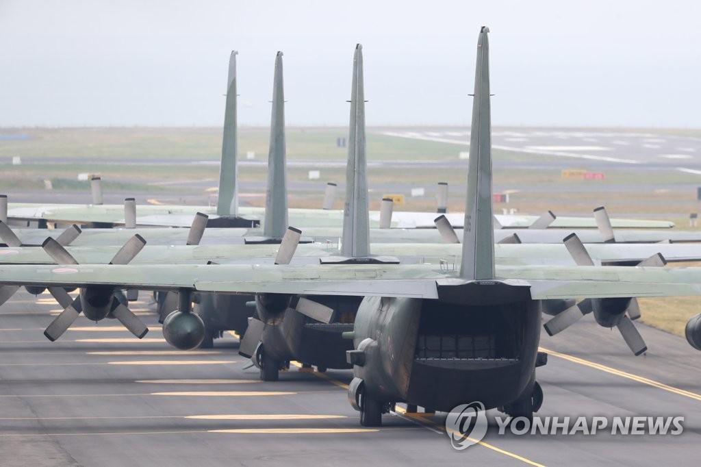 韩政府:向朝送完柑橘 相信朝方会妥善处理