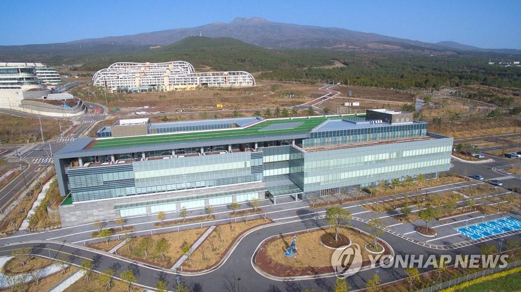 简讯:韩国首家外资营利性医院被吊销执照