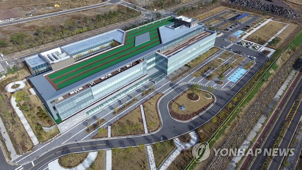韩国首家外资营利性医院面临被吊销牌照