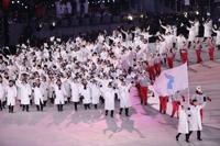 韩统一部:将继续争取韩朝合办奥运会