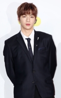 Wanna One姜丹尼尔