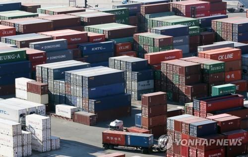 韩财政部绿皮书:国内外经济不确定性犹存