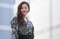 演员吴娜拉