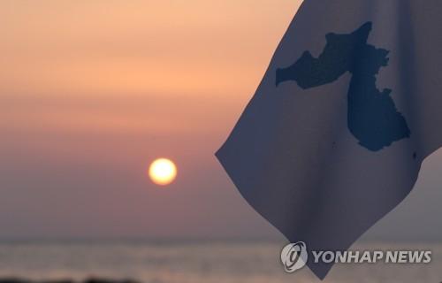 韩民间团体接连在华与朝方接触