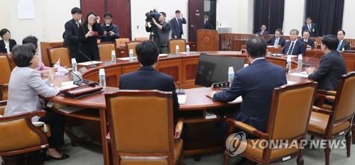 韩情报机构:朝鲜恢复宁边铀浓缩活动
