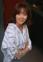 演员苏有珍
