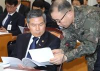 详讯:韩防长称掌握朝鲜涉核活动情况