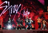 Stray Kids携新辑回归