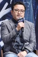 《恶人传》导演李元泰
