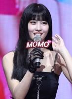 成员Momo
