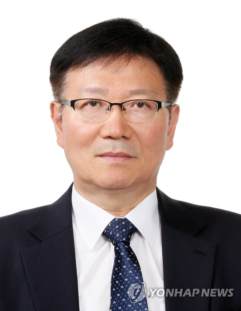 韩统一部次官履新:不可逆转地发展半岛和平