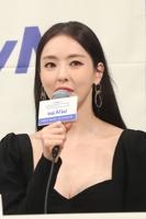 演员李多熙