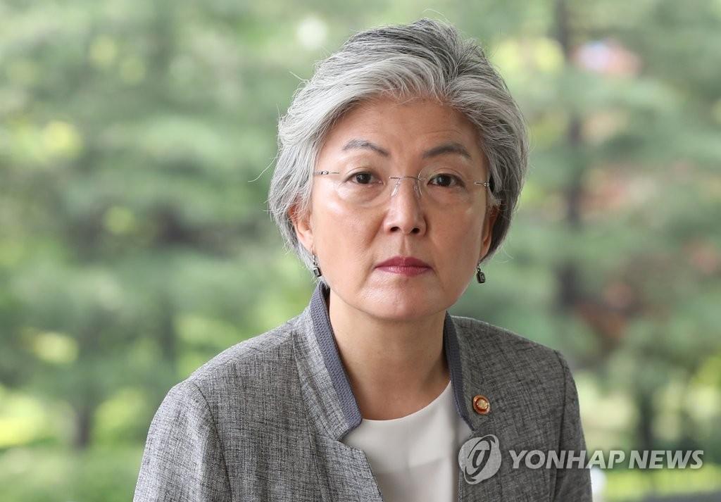 韩大使:匈方表示今天打捞失事游船