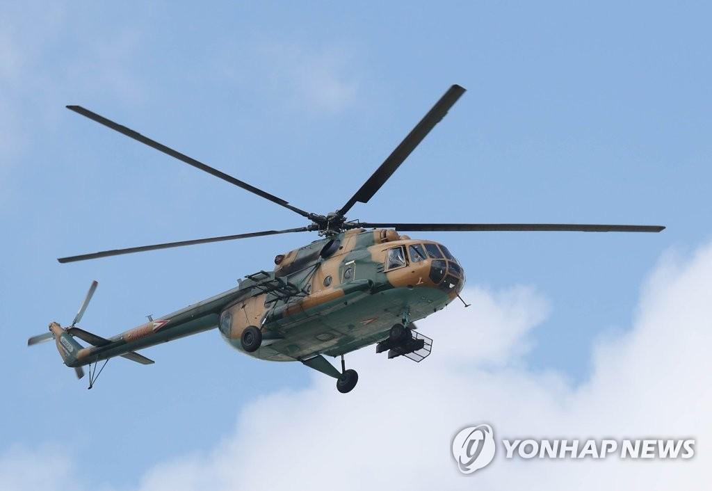 匈沉船事故新发现3具遗体 韩籍遇难者增至18人