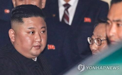 朝媒:朝方代表看好朝美工作层磋商