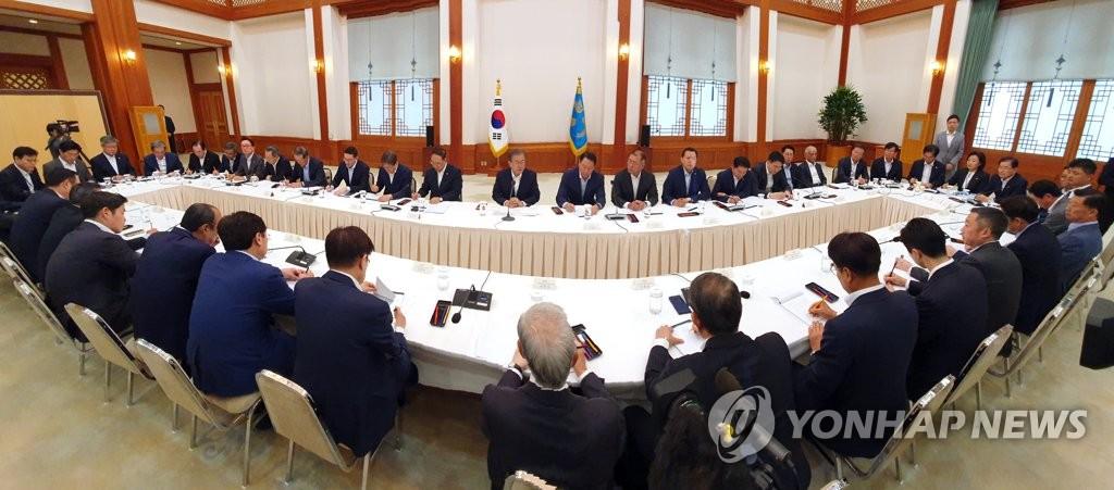 消息:俄有意对韩出口日本限供氟化氢