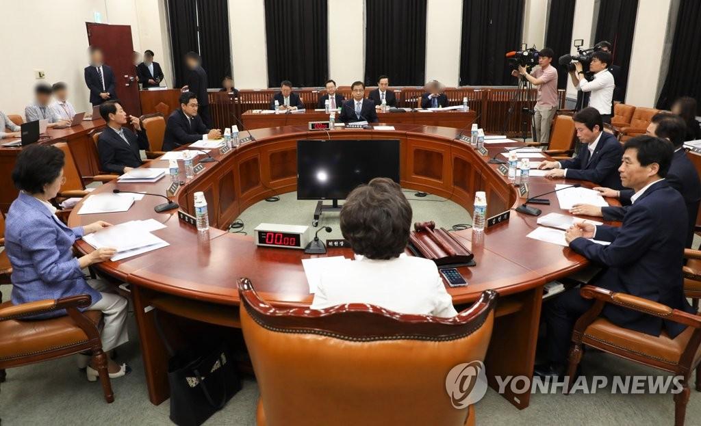 韩情报机构:朝鲜本月或再试射导弹